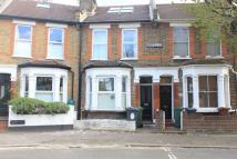 4 bedroom Terraced property for sale in Bushwood , London, E11