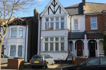 5 bed End of Terrace property for sale in Upper Leytonstone...
