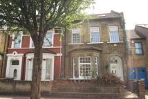 5 bed Terraced house for sale in Bushwood, London, E11