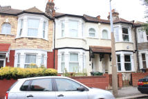 4 bedroom Terraced property in Leytonstone, London, E11