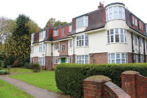 Flat for sale in Chingford, London, E4