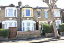 2 bed Maisonette in Leytonstone, London, E11