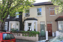 Leytonstone Terraced house for sale