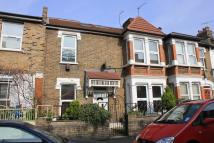 4 bedroom Terraced property for sale in Leyton, London, E10