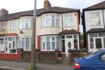 3 bedroom End of Terrace property in Leyton, London, E10