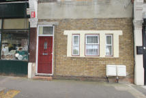 2 bed Flat for sale in Upper Leytonstone...