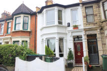 3 bedroom Terraced property for sale in Leytonstone, London, E11