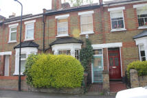 2 bed Terraced home in Leytonstone, London, E11