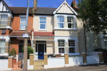 Terraced home in Leyton, London, E10