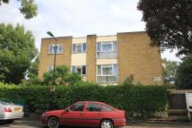 Flat in Upper Leytonstone ...