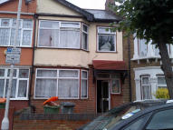 3 bedroom Terraced house to rent in Manor Park, London, E12