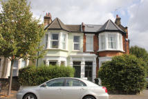 3 bedroom Terraced home to rent in Leytonstone, London, E11