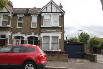 Maisonette to rent in Leytonstone, London, E11