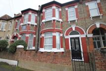 Leyton Terraced house for sale