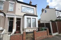 semi detached house in Leytonstone, London, E11