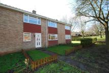 3 bed Terraced property for sale in Huntingfield Road...