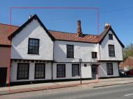 Character Property for sale in Eastgate Street...