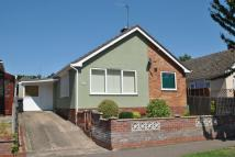 Winthrop Road Detached Bungalow for sale