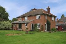 Detached property for sale in The Street, Great Barton...