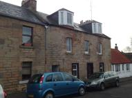 Maisonette to rent in Bishopgate, Cupar
