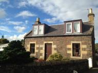 Link Detached House to rent in The Wynd, Dunshult