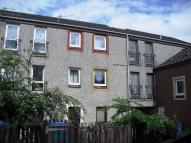 Flat to rent in Taransay Park, Glenrothes