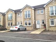 2 bed Terraced property in The Green...