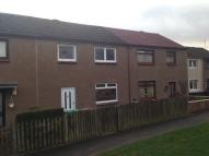 3 bed semi detached property to rent in Kinloss Park, Cupar