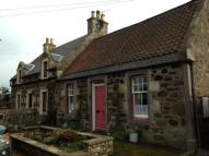 2 bedroom Cottage in Main Street, Kingskettle