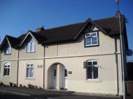 2 bed semi detached home to rent in Main St. Newton of...