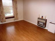 1 bedroom Flat in Main Street, Guardbridge