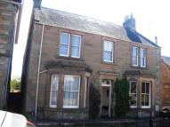 2 bedroom Flat to rent in Upper Moatville...
