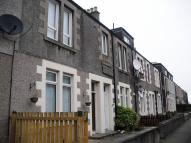 Apartment in Taylor Street, Methil