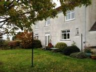 3 bed semi detached home to rent in 1 Cottage...