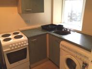 1 bedroom Flat to rent in Bonnygate, Cupar