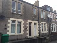 1 bedroom Apartment to rent in Taylor Street, Methil