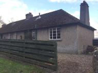 2 bedroom Cottage in School Brae, Letham...