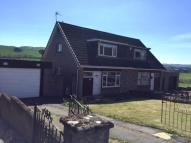 3 bedroom semi detached property to rent in Ferryfield, Cupar