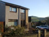 Detached house to rent in Millfield