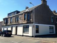 2 bed Flat in Fisher Street, Methil