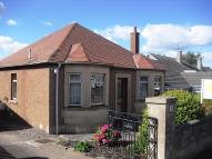3 bed Detached Bungalow in Priestden Place...