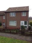 3 bedroom semi detached home to rent in Moathill East