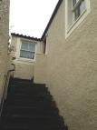 Apartment to rent in Tannage Close, Cupar