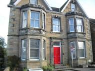 2 bedroom Ground Flat in Flat 1 Ground Floor...