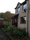 End of Terrace home to rent in Covenanter Court...