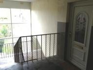 Maisonette to rent in Moathill East...