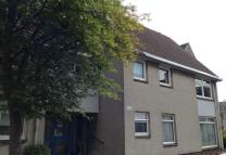 Maisonette to rent in Forth Street, Leven