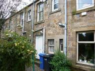 3 bedroom Flat in North Street, Freuchie