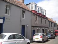 Lady Wynd Flat to rent