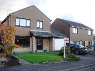 4 bed Detached home to rent in The Riggs, Falkland